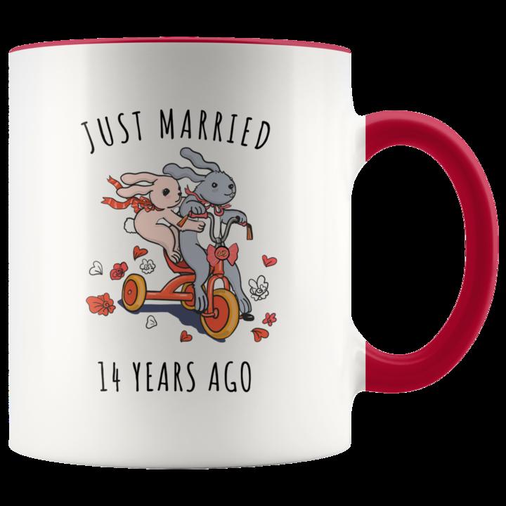 14 Wedding Anniversary Gift Ideas: 14th Wedding Anniversary Gift