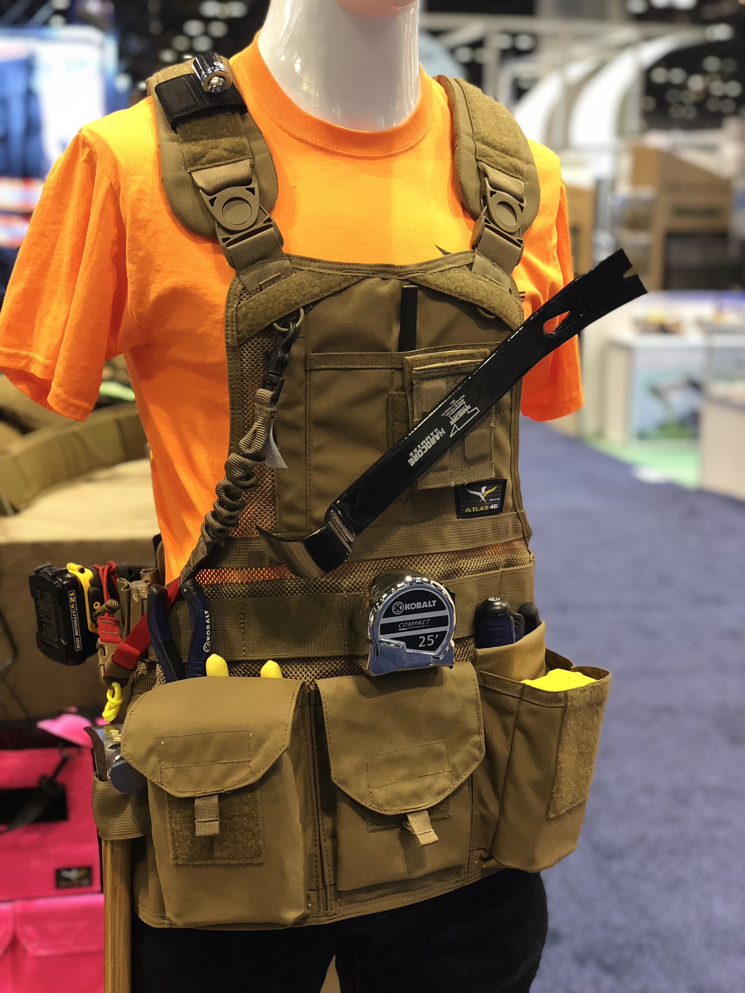 We are proud to introduce our greatest designed tool chest rig yet! #MadeInTheUSA # ...