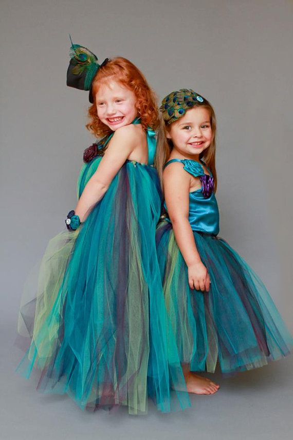 A perfectly Peacock Wedding2 great and by tallulahandbelle on Etsy, $144.90 (I…