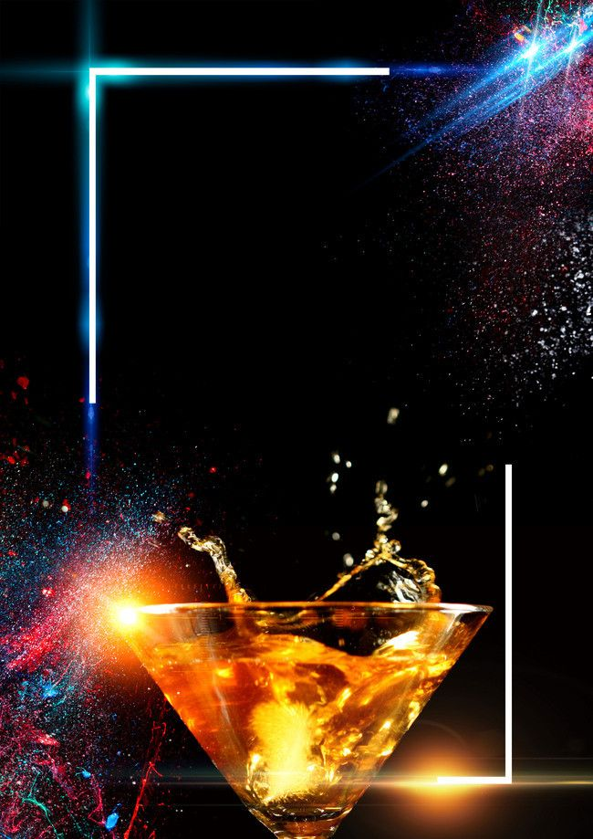 Bar Recruitment Poster Background Material   Poster ...