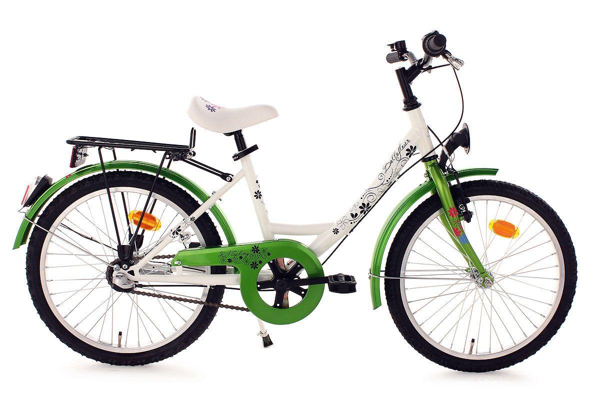 ks cycling kid 39 s bike bellefleur 20 bicycle love. Black Bedroom Furniture Sets. Home Design Ideas
