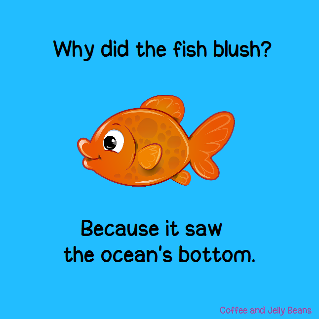 Pin By Fluffy Flowers On Funny Funny Jokes For Kids Jokes For Kids Funny Puns Jokes