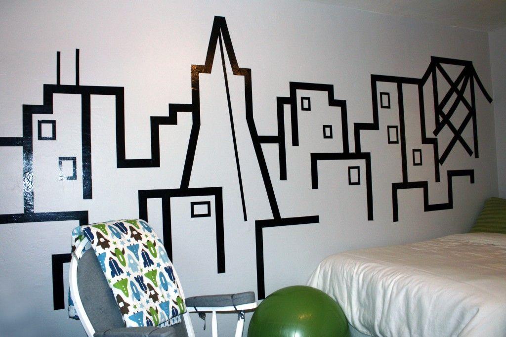 A Room With A View Super Hero Bedroom Decor Room Playroom Decor