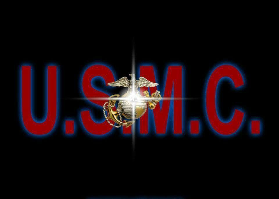 Pin by Tina Mcdowell on USMC Pinterest USMC