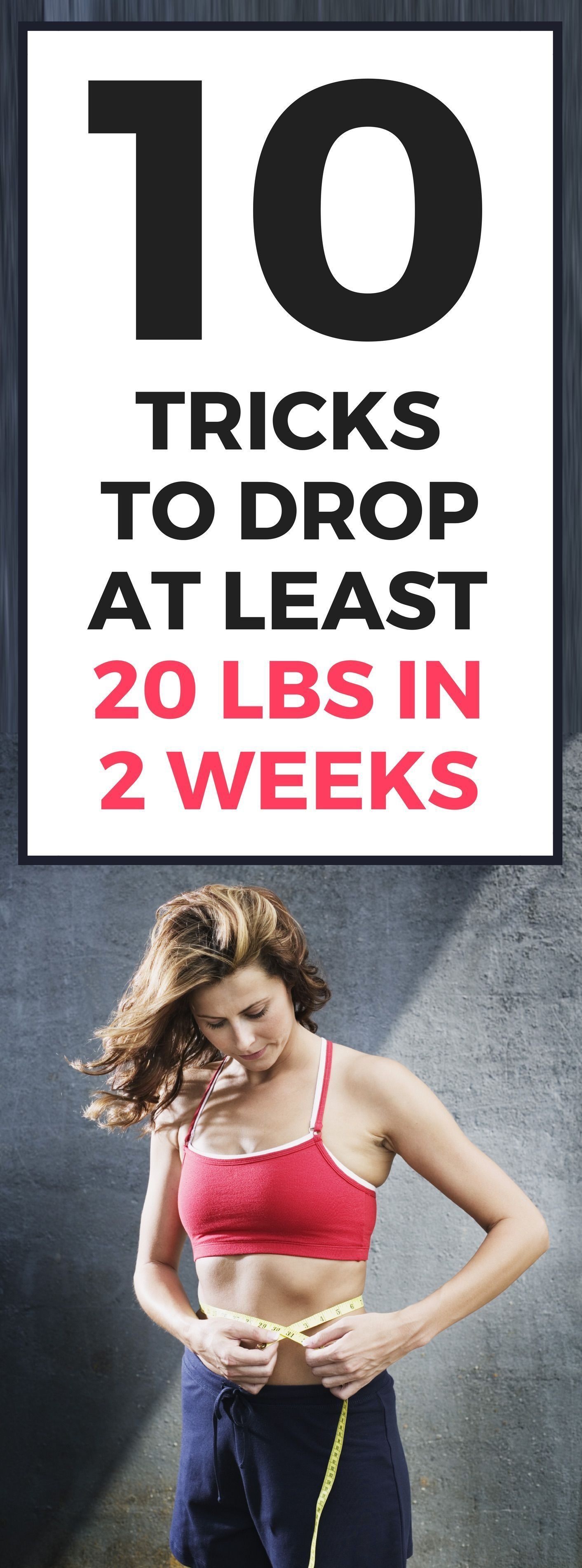 Quick weight loss tips for one week #howtoloseweightfast :) | how to lose weight very fast#healthylifestyle #weightlosstransformation