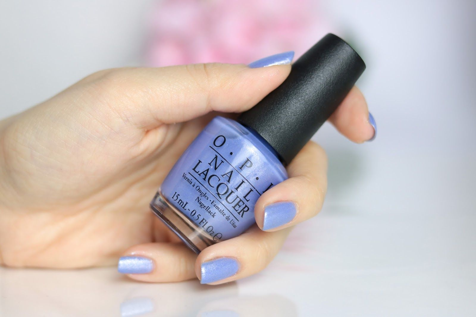 Show Us You Tips ! par OPI, collection New Orleans. | Garlic and ...