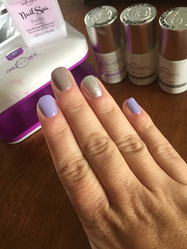 GelMoment is hiring! Join the newest home gel nail company. The ONE ...