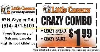 Free Printable Coupons Little Caesars Coupons Free Printable Coupons Printable Coupons Coupons