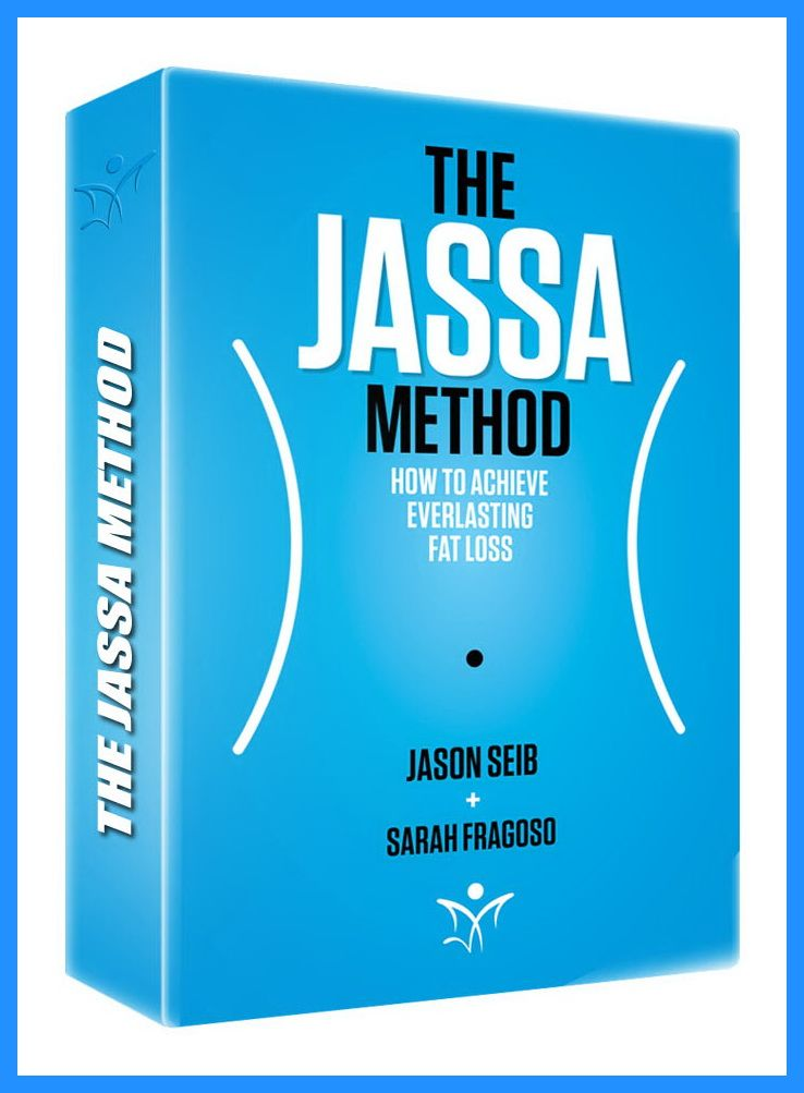 Jassa Method review . The Jassa Method book by Jason Seib. Jassa Method reviews.