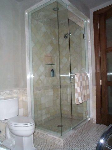 Frameless Shower Doors Frameless Shower Doors Shower Doors