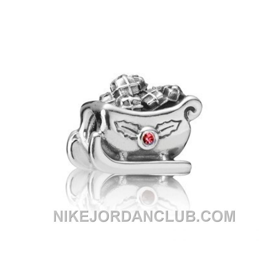 http://www.nikejordanclub.com/pd585531ar-pandora-sled-gems-bead-charm-discount.html PD585531AR PANDORA SLED GEMS BEAD CHARM DISCOUNT Only $9.28 , Free Shipping!