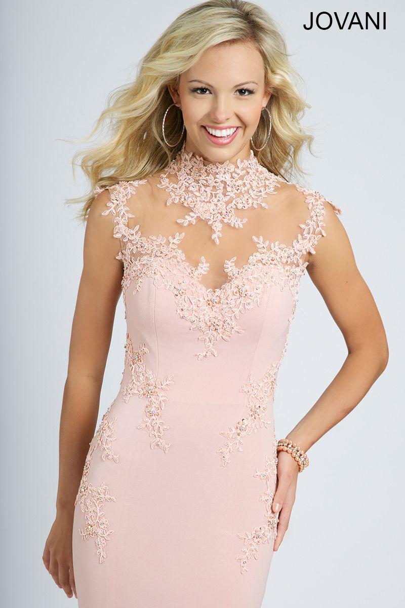 Jovani lace pinterest designer prom dresses prom and