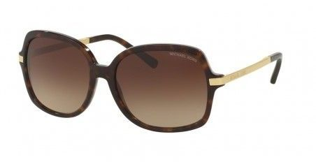 c536eaa242 Michael Kors ADRIANNA II MK 2024 in 5 styles available. Quick and  inexpensive shipping in the UK.