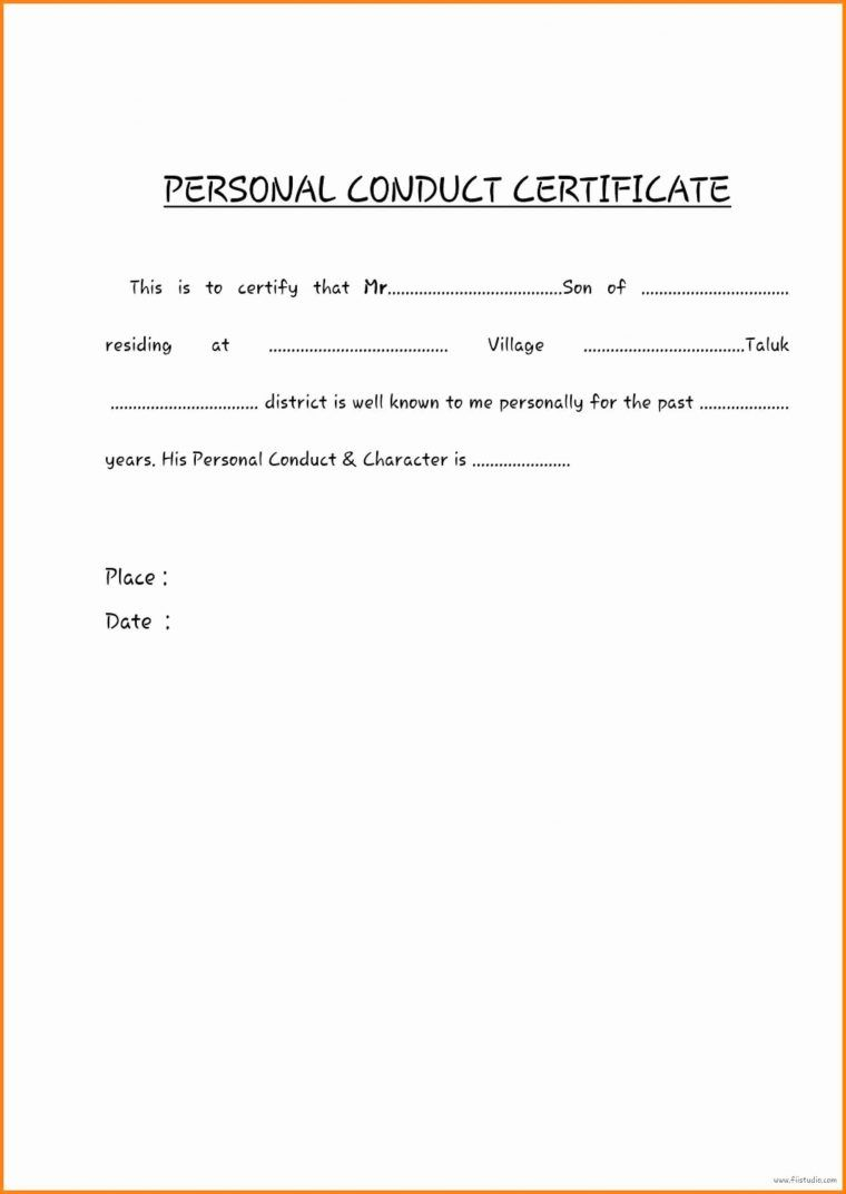 eb79c0afc2c74c994526619a9da4fa70 Past Employee Offering Employment Letter Template on verification form, job offer, income verification,