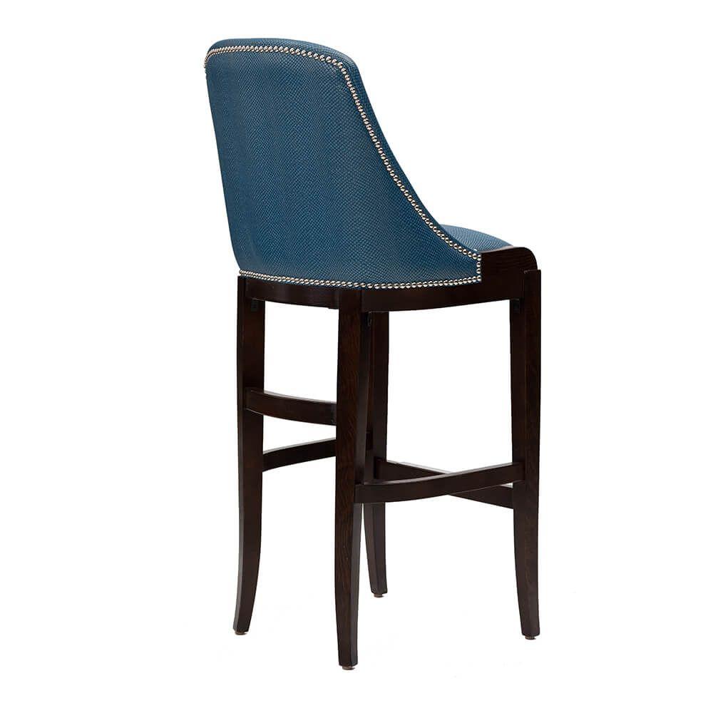 texas upholstered bar stool  upholstered bar stools bar