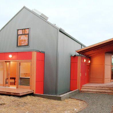 remodeling garage