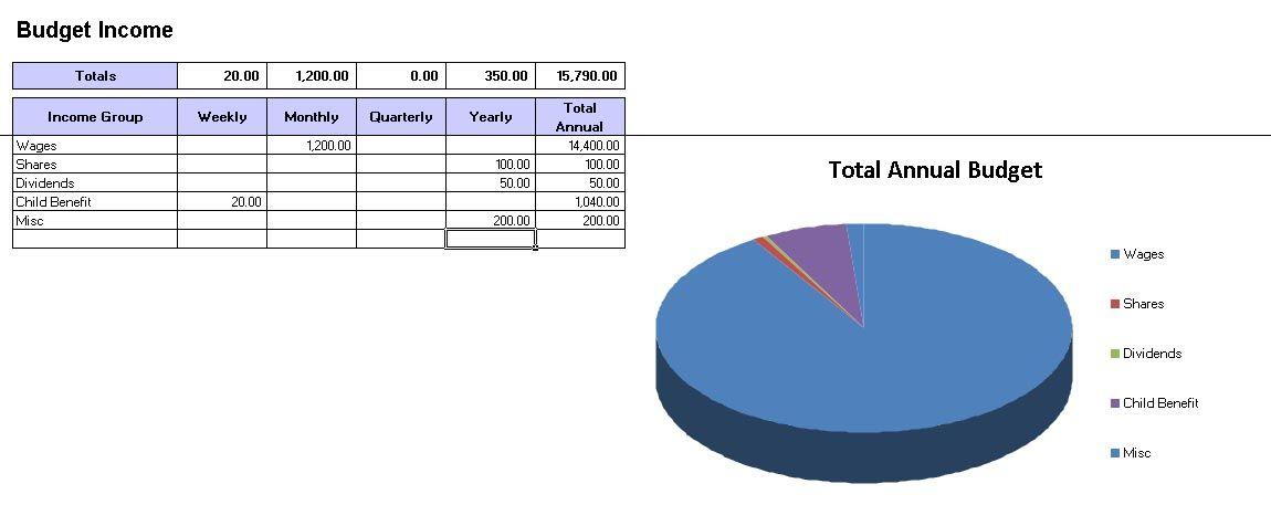 budget2jpg (1150×476) Excel Budget Tracker Spreadsheet - household spreadsheet templates