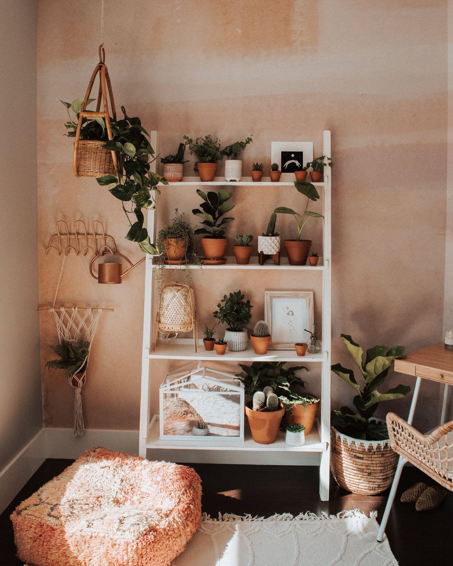 Home Office (avec images)  Deco chambre zen, Décoration salon