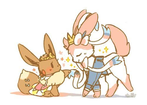 http weheartit com entry 225788885 kawaii pinterest pokémon