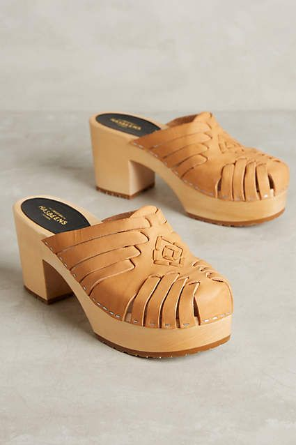 http://www.anthropologie.com/anthro/product/shoes-