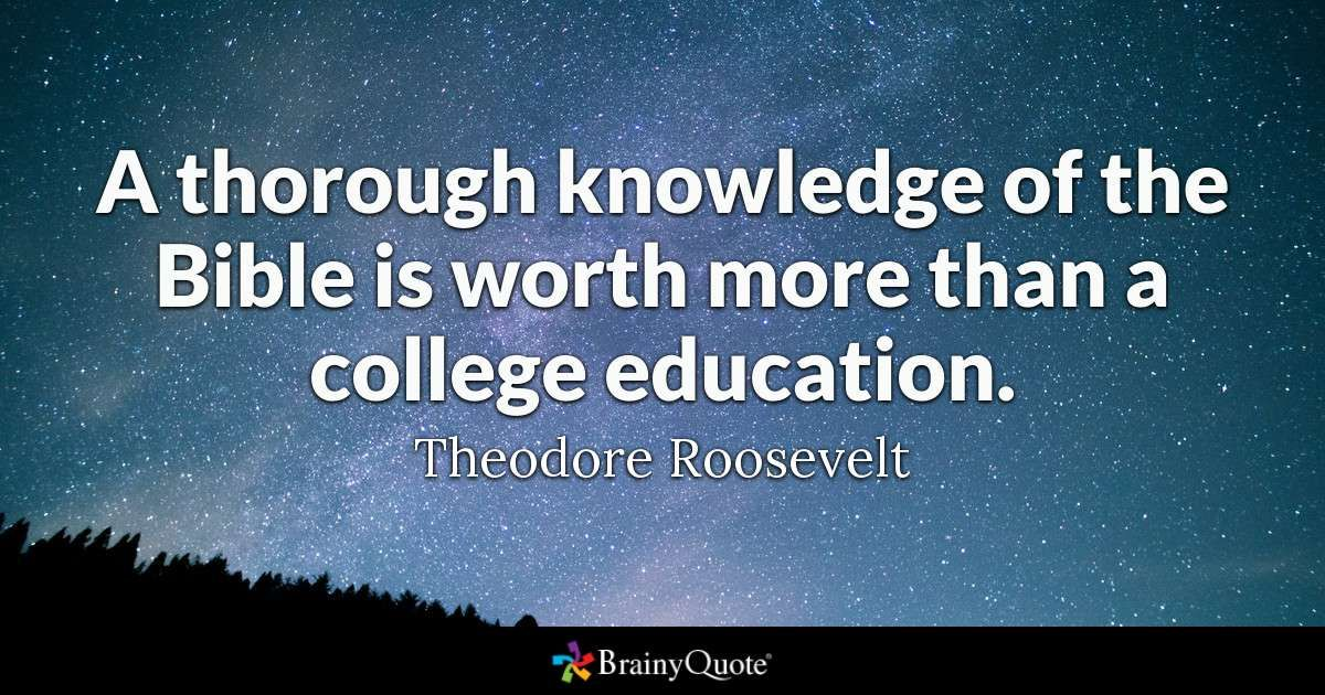 Types Of English Essays Theodore Roosevelt Quotes  Brainyquote Health And Fitness Essay also Thesis Essay Examples Theodore Roosevelt Quotes  Amen  Education Quotes Quotes College  Essay On My School In English