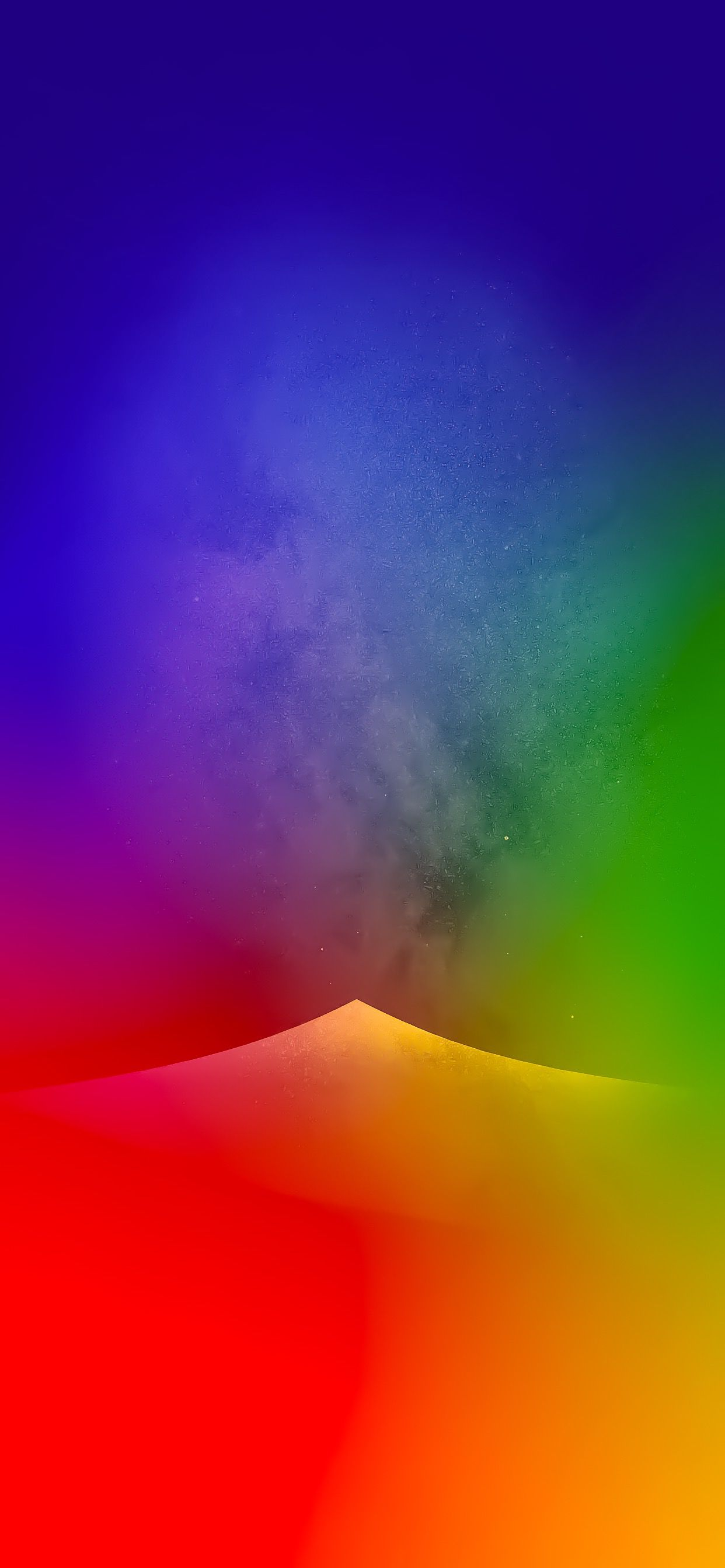 Pin by 19808191 on 壁纸 Abstract iphone wallpaper, Xiaomi
