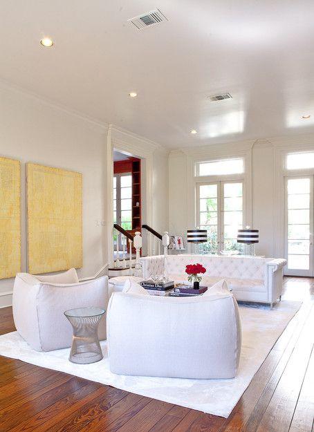 53 Best Rachel Zoe home images | Rachel zoe, Home, Celebrity ... Rachel Zoe House Interior Design on dina manzo house interior design, kris jenner house interior design, designer house interior design,