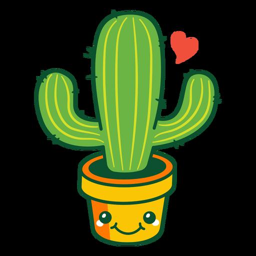 Cute Cactus Ad Sponsored Ad Cactus Cute Cactus Drawing Cactus Illustration Cactus Pictures