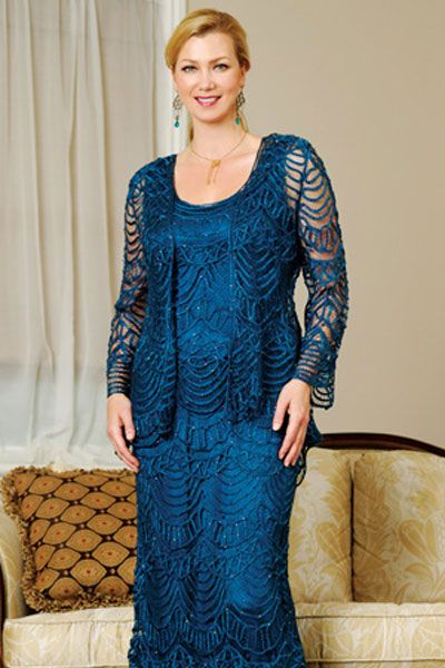 Top Ing Mother Of The Bride Dresses