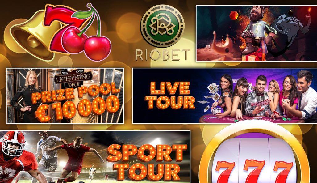 Лучшие казино онлайн 2014 казино онлайн бесплатно играть рулетка