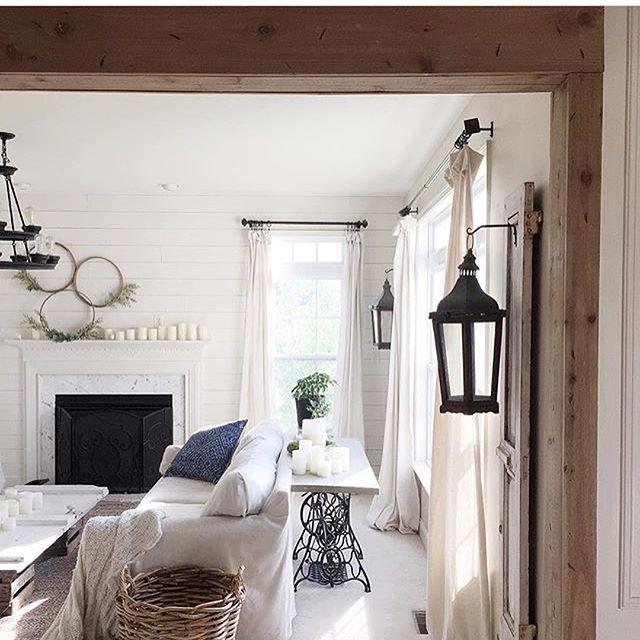 vintage inspired farmhouse bathroom makeover  bedroom