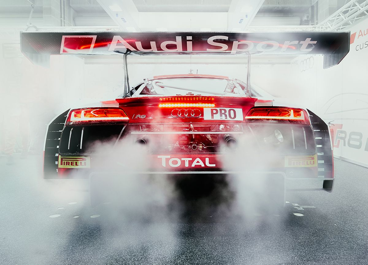 have hong team asia sportauto silver meant drivers kong heading to could factory official established bolster up gt index cup drafted line in s lee audi phoenix racing title sport an customer for