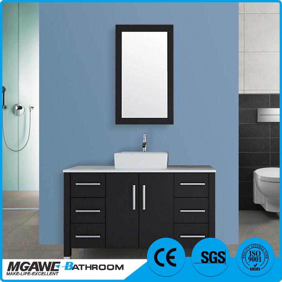Perfect Bathroom Vanity Lowes Mold - Bathtub Ideas - dilata.info