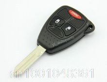 Jeep Key Fob Cover Jpeg Http Carimagescolay Casa Jeep Key Fob Cover Jpeg Html
