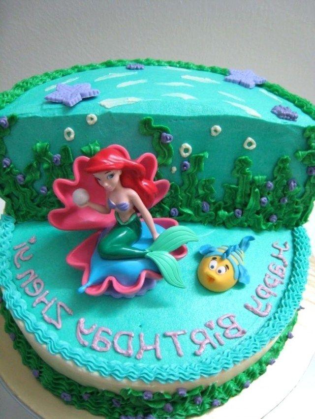 20 Amazing Photo Of Walmart Birthday Cake Catalog Bakery Cakes
