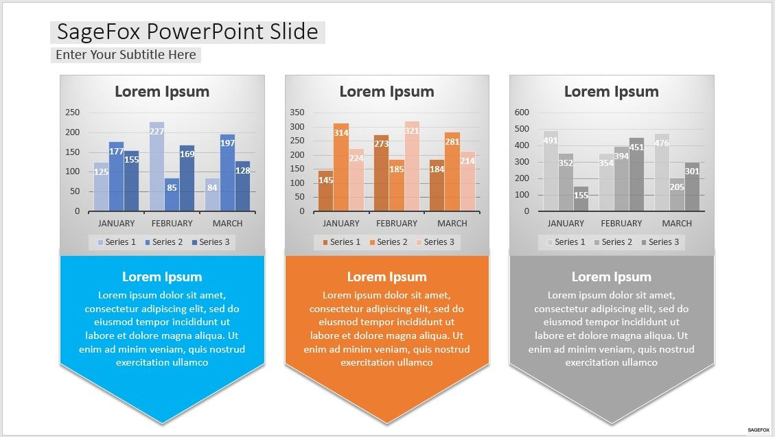 sagefox-powerpoint-slide-9222