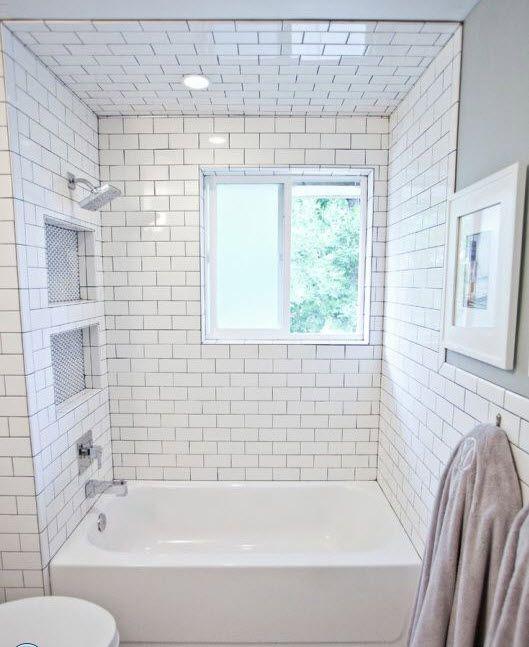 bath surround and tile bathroom tub