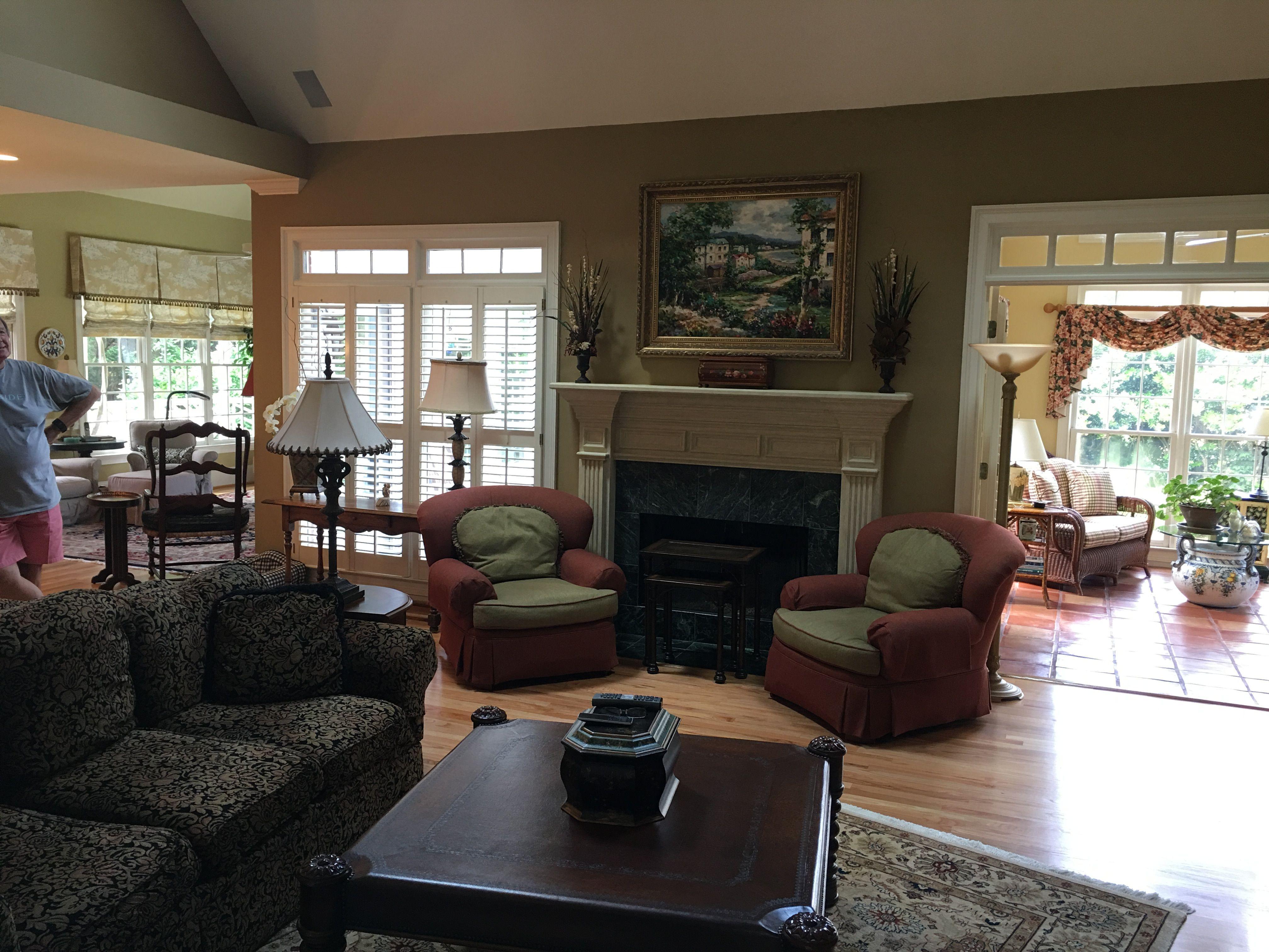 Pin by Daniel Norris on Den | Living room furniture, Best ...
