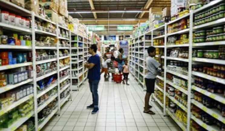 عرض المواد والمنتوجات بالأسواق يفوق الحاجيات خلال شهر رمضان وبأسعار مستقرة Ramadan Stables Marketing