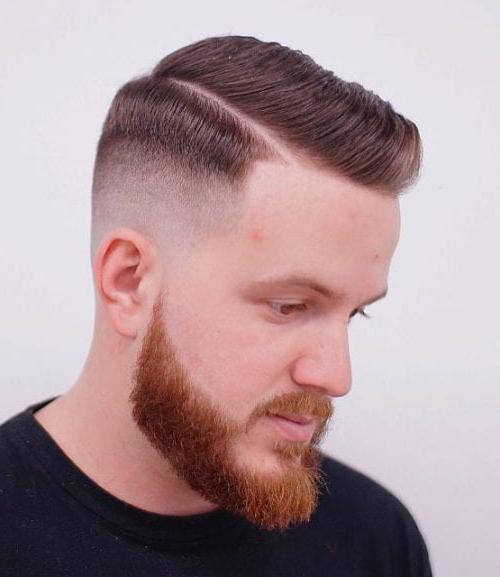 Pin On Navy Hair