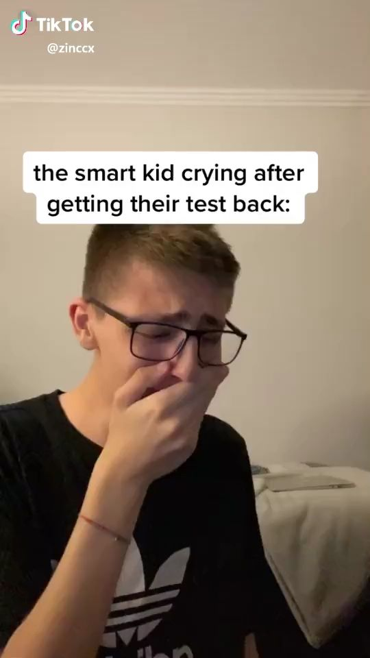 Tiktok There S Always That One Kid Video Funny Videos Clean Really Funny Memes Funny Short Videos