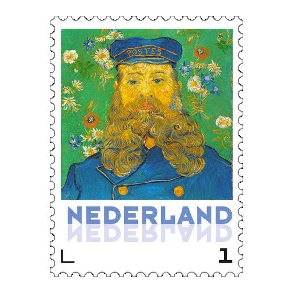 http://www.mijnpostshop.nl/zegels/postzegels/postzegel-van-gogh-portretten-m.html