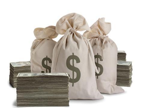 Duplica tu Dinero!!! Gana solo por Registrarte!!! Honesta,Confiable y Sostenible http://generadordetraficoviral.com/links/14424 #GanarDinero