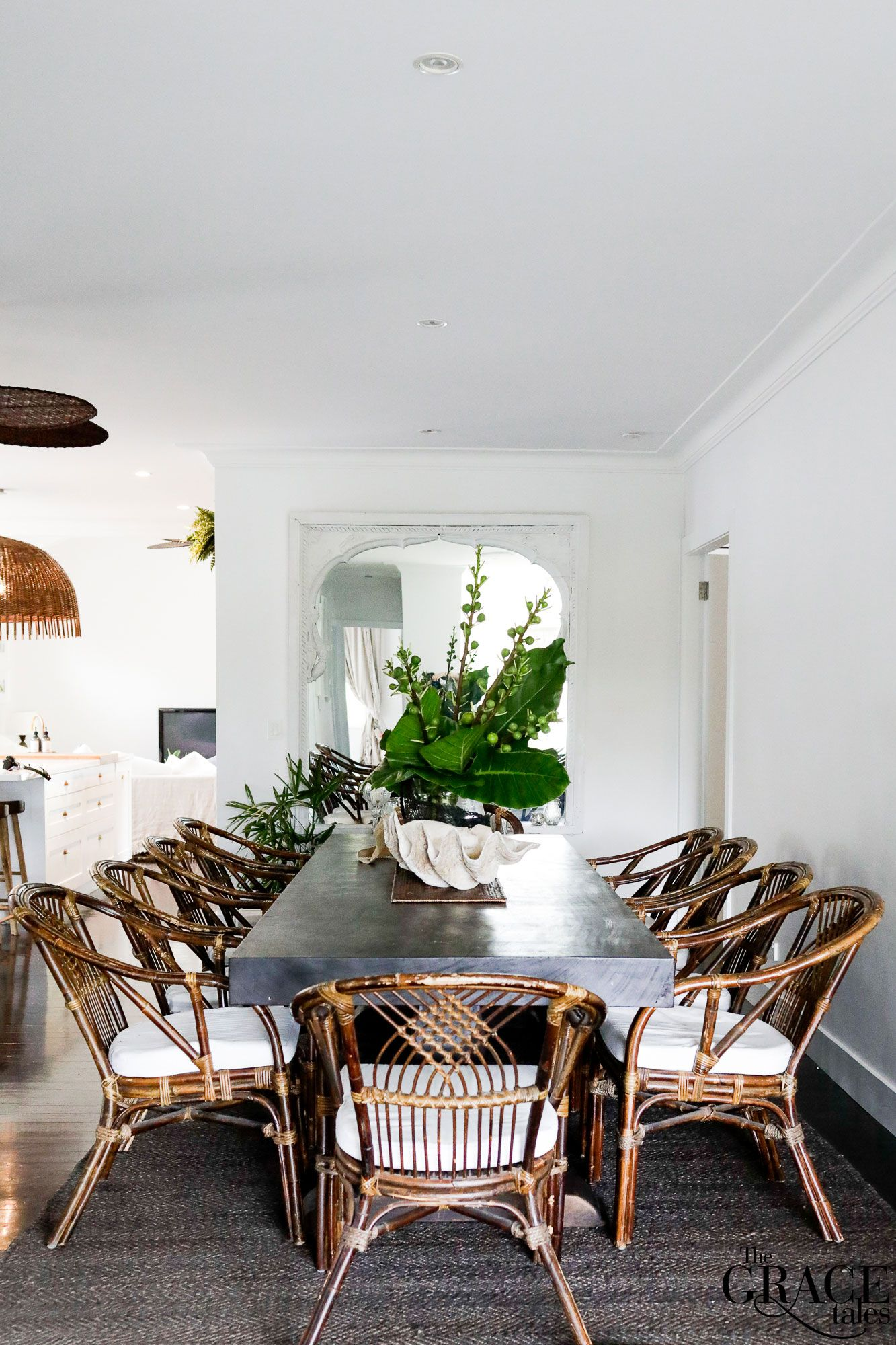 my island home alanna smit on juggling three kids with a. Black Bedroom Furniture Sets. Home Design Ideas