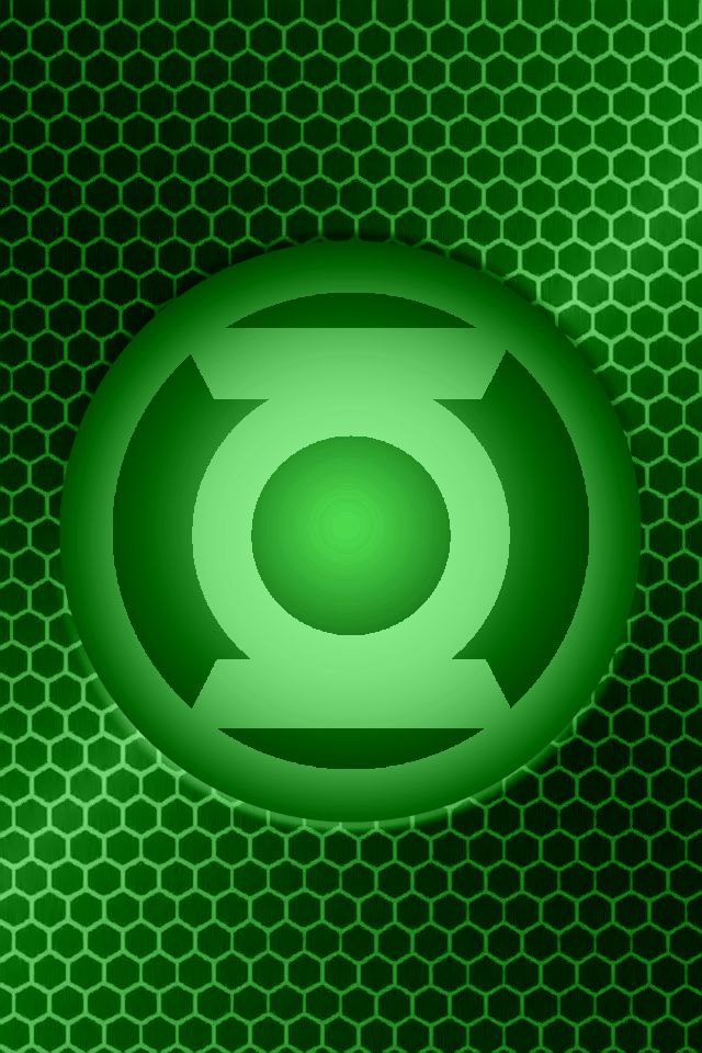 Green Lantern Background Green Lantern Wallpaper Green Lantern Logo Green Lantern
