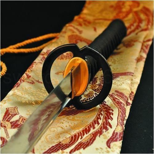 41 Inch Handmade Japanese Samurai Musashi Sword Katana For Sale Espadas Japon Cuchillos