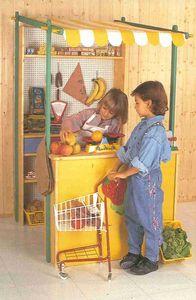 bauanleitung holzspielzeug kaufladen selber bauen. Black Bedroom Furniture Sets. Home Design Ideas