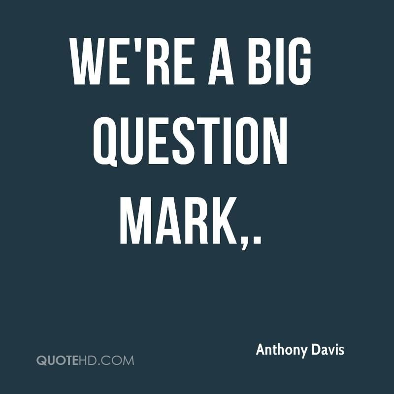 Question Quotes Google Search Question This Or That Questions Custom Quotes Questions