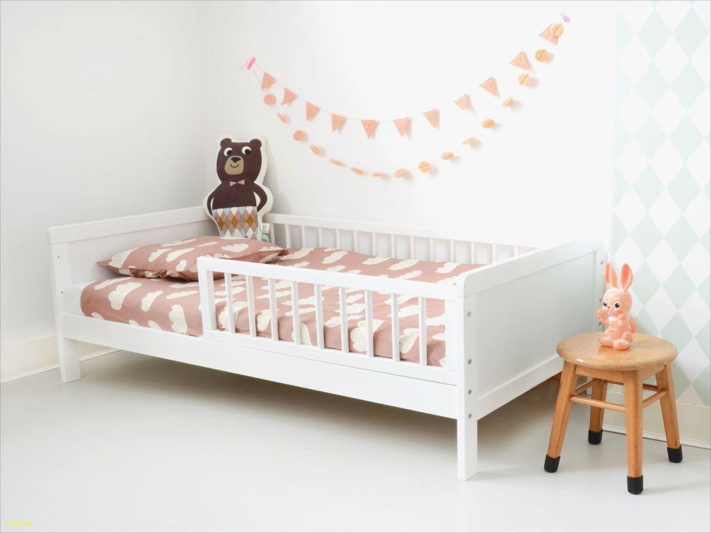 Lit Lit A Barreau Ikea Frais Concept Minimaliste Lit Montessori