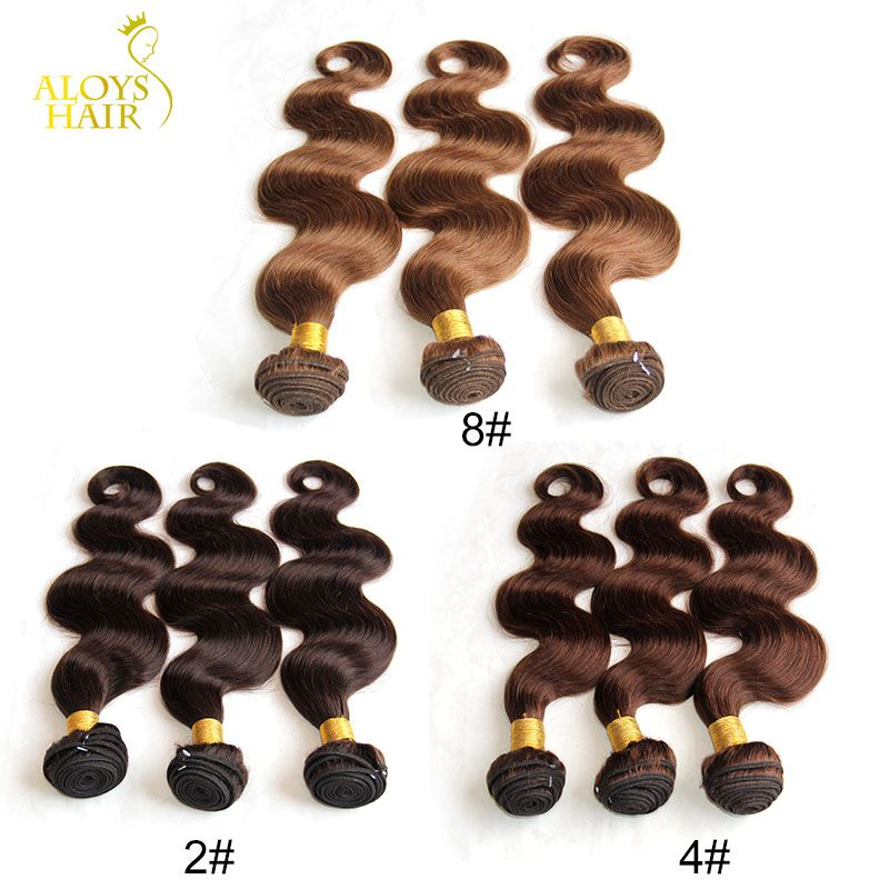 Find More Human Hair Extensions Information About New Products